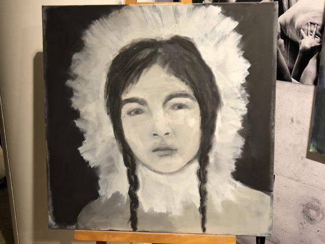 Inuitforever