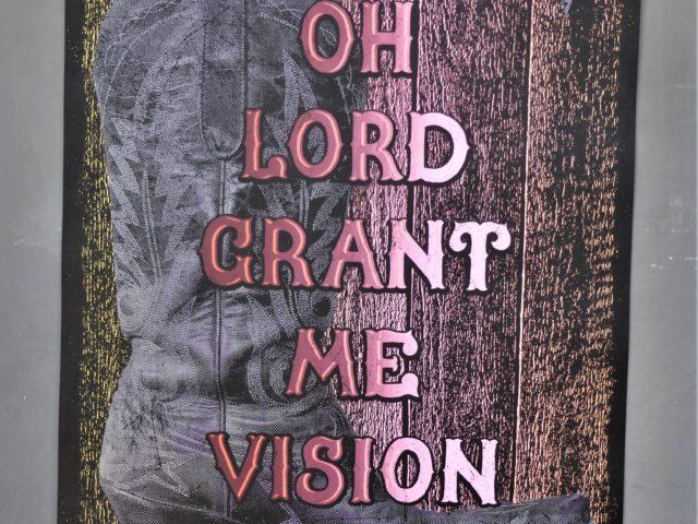 Gram Parsons forever!